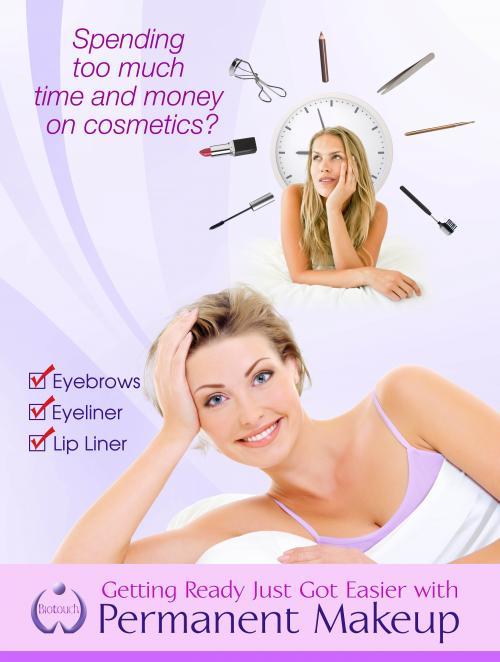 Permanent Make Up Massapequa Ny Lotus Skin Care Center Medi Spa