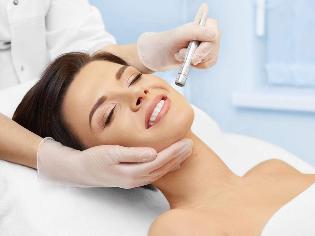 Hydrafacial Massapequa Ny Lotus Skin Care Center